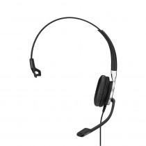 EPOS   Sennheiser IMPACT SC 635 USB-C Headset - 3.5mm