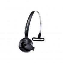 EPOS   Sennheiser SHS 02 Spare Headband - DW Office