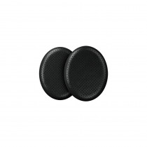EPOS   Sennhesier ADAPT 100 Leather Earpads