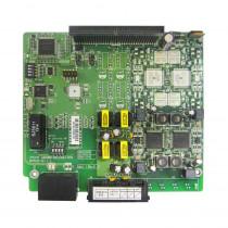 Ericsson-LG iPECS eMG80 BH104 Extension Board - 1BRI+4H