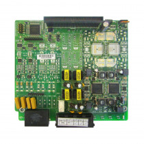 Ericsson-LG iPECS eMG80 8-Port SLT Extension Board - 16SLT