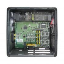 Ericsson-LG iPECS eMG80 CS416 Extension Board - 4CO+16SLT - 2