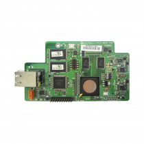 Ericsson-LG iPECS eMG80 VOIP and Voice Mail Expansion Unit