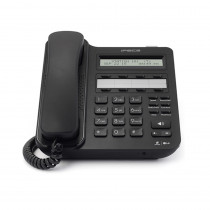 Ericsson-LG iPECS LDP-9208D 8 Button LCD Digital Phone