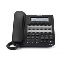Ericsson-LG iPECS LDP-9224DF 24 Button LCD Digital Phone