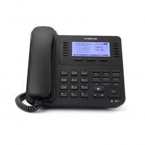 Ericsson-LG iPECS LDP-9240D 2*12 Button LCD Digital Phone
