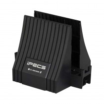 Ericsson-LG iPECS UCP Desktop Hold for Gateway Module