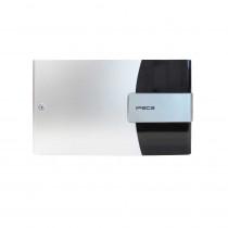 Ericsson-LG iPECS Main Cabinet