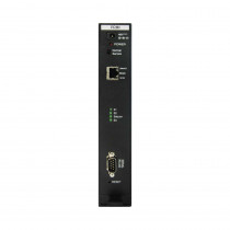 Ericsson-LG iPECS UCP 1 Port PRI Interface Module - 30 Channels