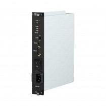 Ericsson-LG iPECS UCP Additional PSU for MCKTE - Power Redundancy