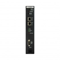 Ericsson-LG iPECS UCP 8ch VOIP Interface Module