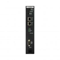Ericsson-LG iPECS UCP 8ch VOIP Interface Module