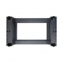 Ericsson-LG  iPECS UCP Wall Mount Bracket Kit for MCKTE