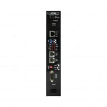 Ericsson-LG iPECS 8 Port Wireless Terminal DECT Interface Module