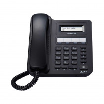 Ericsson-LG iPECS LIP-9002 4-Button IP Phone