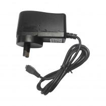 Ericsson-LG iPECS Micro-USB Power Supply - 5V / 500mA