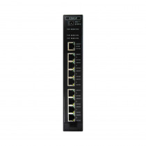 Ericsson-LG iPECS UCP 8 Port Gigabit Ethernet PoE Switch