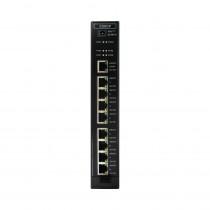 Ericsson-LG iPECS UCP 8 Port Gigabit Ethernet PoE Switch