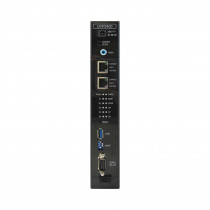 Ericsson-LG iPECS UCP2400 Call Server