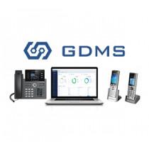Grandstream Device Management System (GDMS)