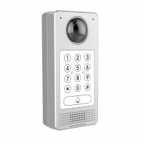Grandstream HD IP Video Door System GDS3710