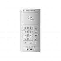 Grandstream IP Audio Door System GDS3705