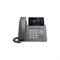 Grandstream GRP2624 IP Deskphone