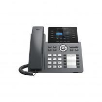 Grandstream GRP2634 IP Deskphone