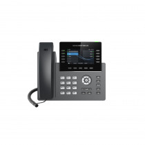Grandstream GRP2615 SIP Deskphone - PoE Only
