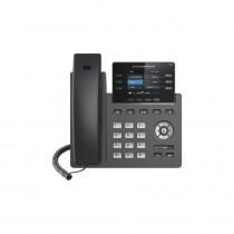 Grandstream GRP2613 SIP Deskphone - PoE Only