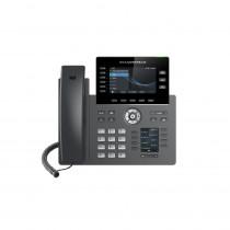 Grandstream GRP2616 SIP Deskphone - PoE Only