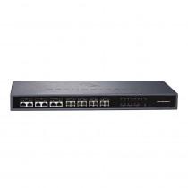 Grandstream HA100 High Availability Controller