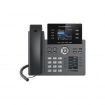 Grandstream GRP2614 SIP Deskphone