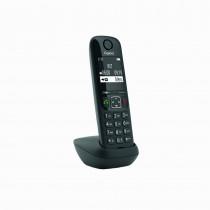 Gigaset AS690 Cordless Phone