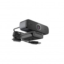 Grandstream GUV3100 HD USB 1080p Webcam