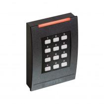 HID iCLASS RK40 Pin Prox (HID 6130)