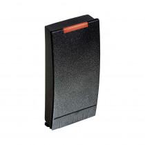 HID multiCLASS SE RP10 Reader
