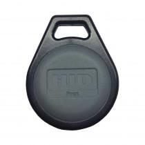 HID Prox Key Proximity Card Keyfob Random Series (HID 1346)