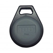 HID Prox Key Proximity Card Keyfob Customer Selected (HID 1346)