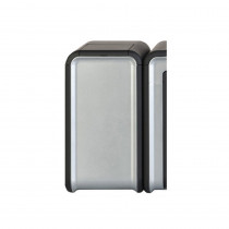 HID Fargo HDP5000 Dual-Side Printing Module