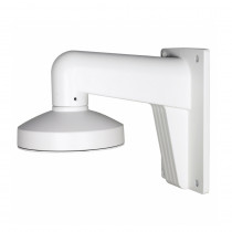 Hikvision DS-1273ZJ-135 Wall Bracket for 74074VF Camera - Top