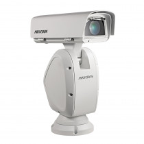 Hikvision DS-2DY9185-A Unitised 2MP Body 23xZoom PTZ Camera with IP66