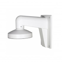 Hikvision DS-1273ZJ-140 Wall Bracket for DS-2CE56D5T-AVPIR3