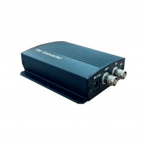 Hikvision DS-1H33 TVI to HDMI Converter
