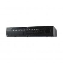 Hikvision DS9632NI-I8 32Channel,Raid  8HDD NVR cw 3TB