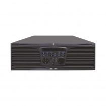 Hikvision DS9664NI-I16  64 Channel,Raid  16HDD NVR cw 3TB