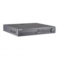 Hikvision DS-7316HTHI-K4 16 Channel TVI DVR With 4TB HDD