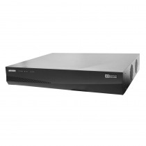 Hikvision DS-6404HDI-T 4 Channel Full HD Decoder