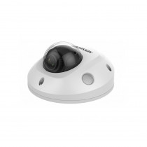 Hikvision DS-2CD2545FWD-I 4MP IR Fixed Mini Dome Network Camera
