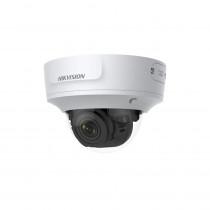 Hikvision DS-2CD2786G2-IZS AcuSense 8MP Varifocal Dome